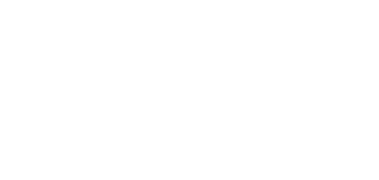 American Solutions for Business Blog