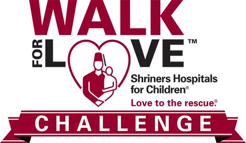 1st-Degree-Shriners-Walk-for-Love-CHALLENGE-Logo-FINAL