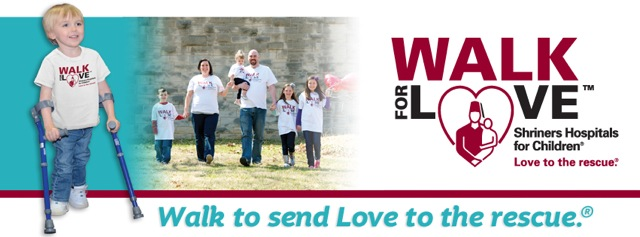 walk_for_love_-_fb_cover_photo