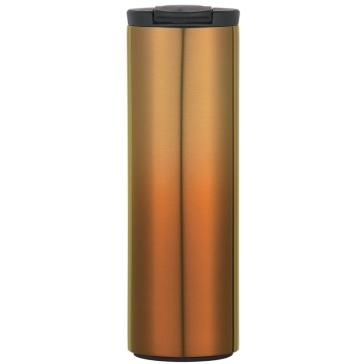 16 Oz. Stainless Steel Gradient Tumbler