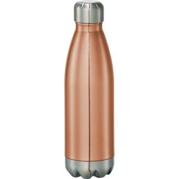 Arsenal 17-oz. Vacuum Bottle