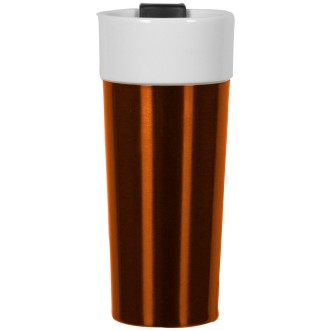 14 oz Empire Ceramic Stainless Tumbler