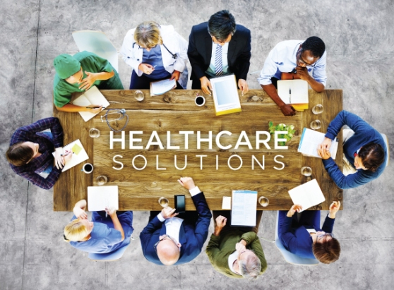 HealthcareSolutions_Blog2