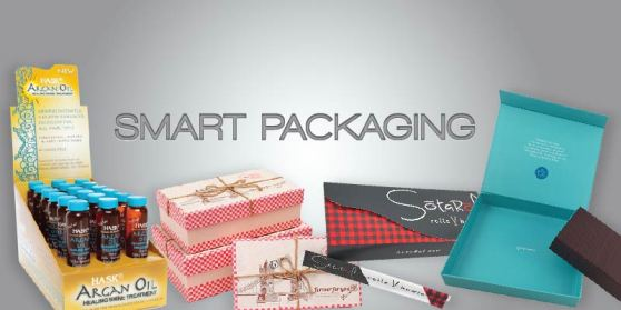 Packaging Article-01