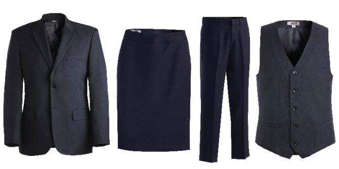 Suits-01