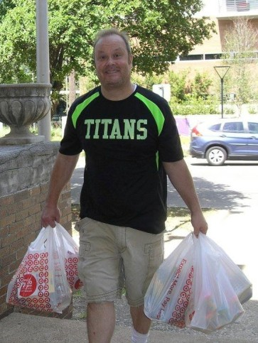 Titans2