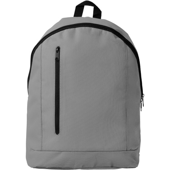 bullet_boulder-10inch-tablet-backpack