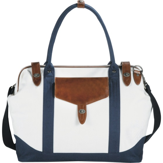 leeds_cutter-and-buck-legacy-19in-cotton-duffel-bag