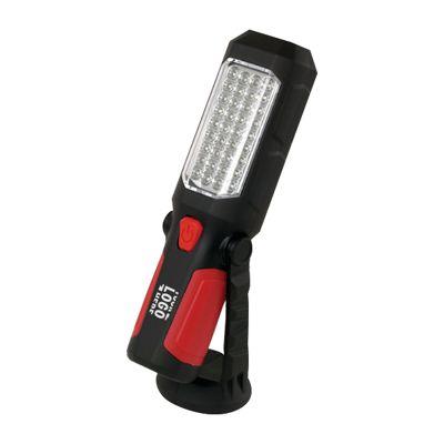 magnet-worklight