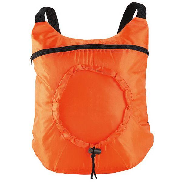 norwood_fold-up-backpack