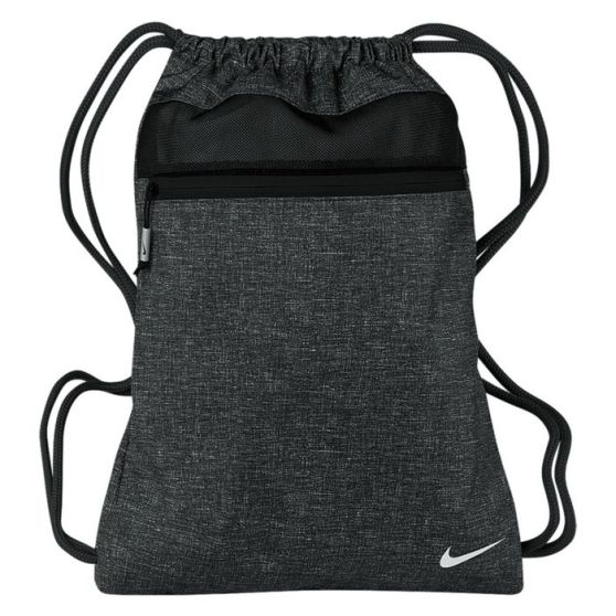 norwood_nike-sport-iii-gym-sack
