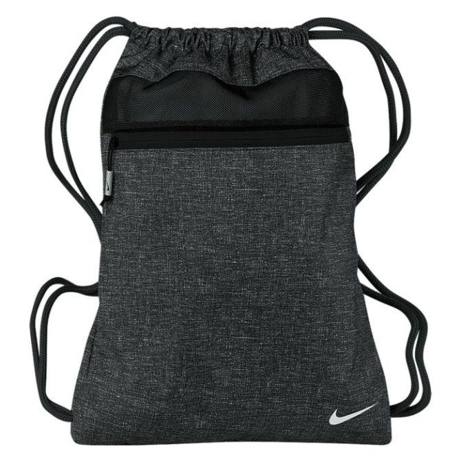 norwood_nike-sport-iii-gym-sack