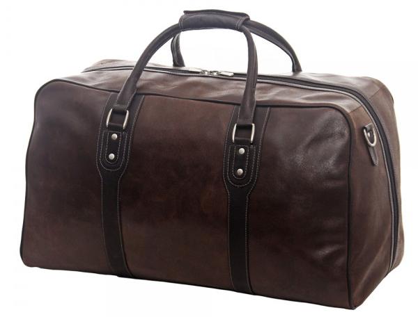 piel_classic-vintage-zip-down-duffel