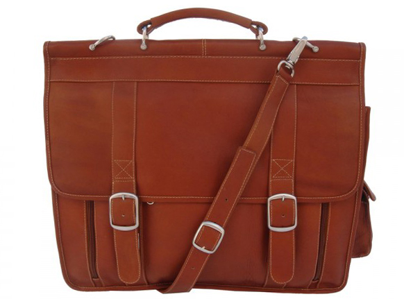 piel_european-briefcase