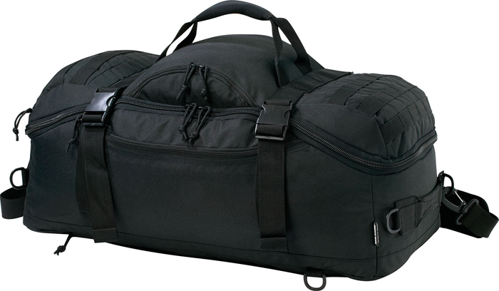 starline_tacpack-recon-travel-duffel