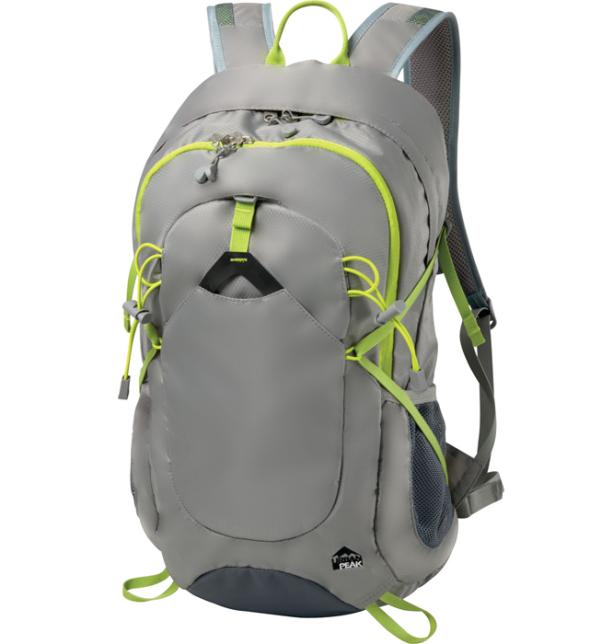 Starline_Urban Peak Elf 25L Backpack.png