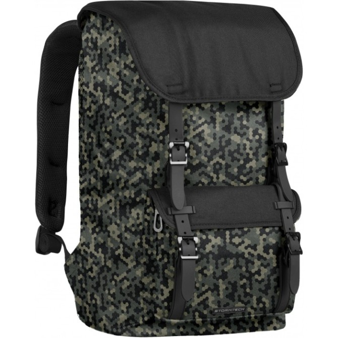 stormtech_oasis-backpack