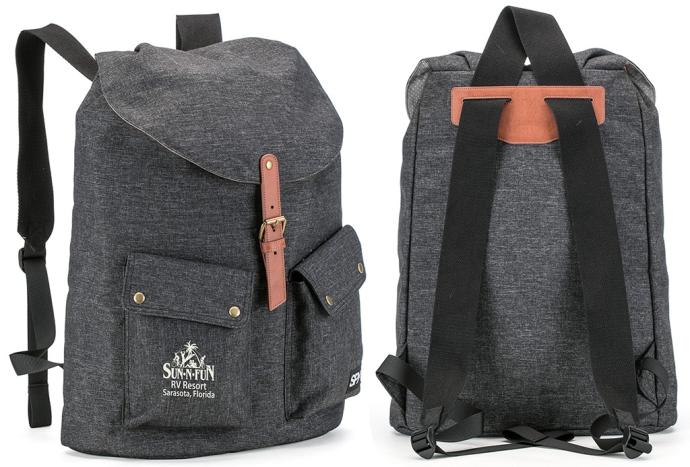sweda_vista-laptop-backpack