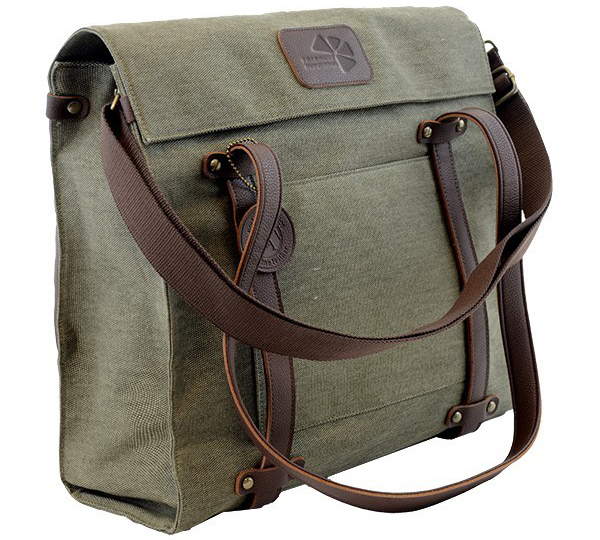 Vitronic_Leather Relaxed Carry All Bag.jpg