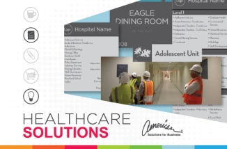 healthcare_signage_case_study_header