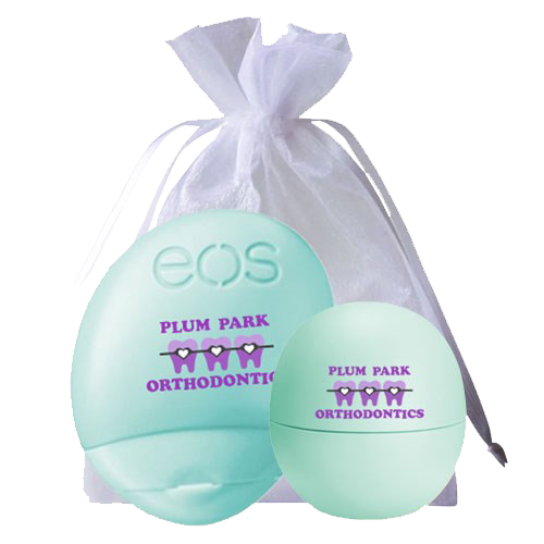 eos-fresh-flowers-lotion-sweet-mint-sphere