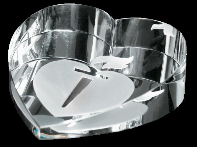slant-heart-paperweight-2-34-w-5504