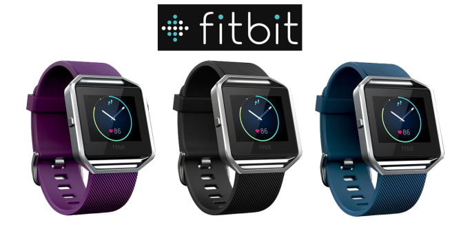 beacon_fitbit_fb502s
