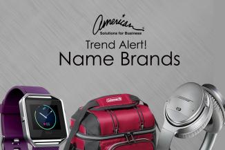 brand-names