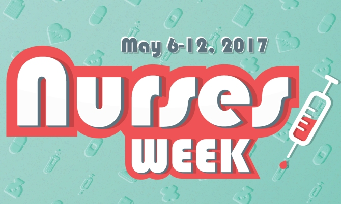 Perfect_Promotions_Nurses_Week-01