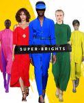 superbrights