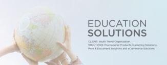 Case_Study_EducationYouthTravel_Blog_Header