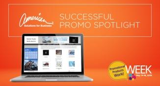 PromoWorksWeek_3