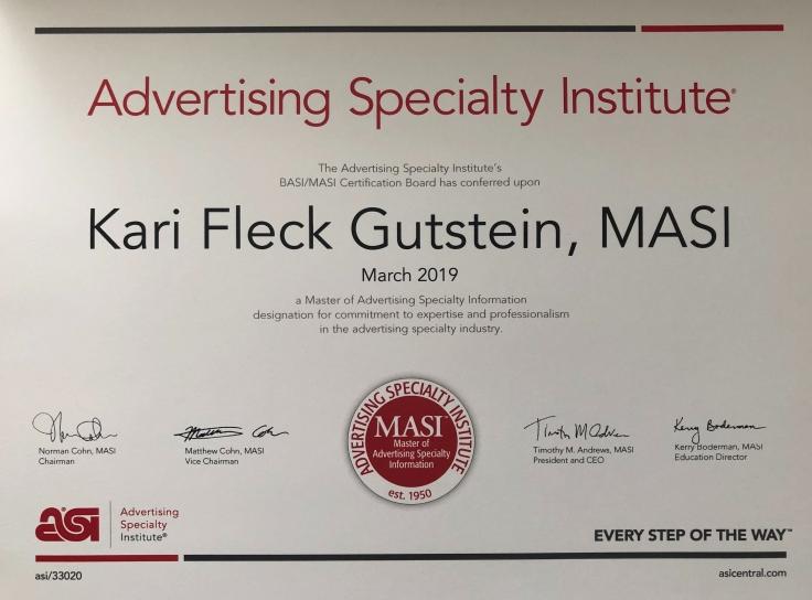 kari-certificate.jpg
