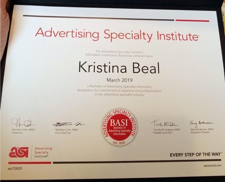 Kristina_Certificate
