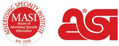 ASI-MASI-logo